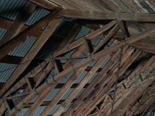 structural truss