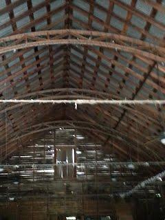 engineering truss